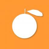 橙子便签记事本