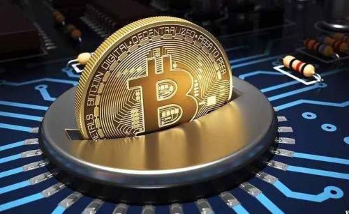 虚拟货币软件大全
