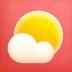 荔枝天气2021最新版