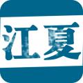 江夏TV安卓版