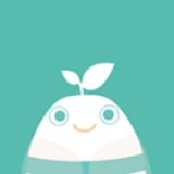 草团app