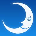 催眠大师-放松减压