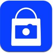 酷拍商店app