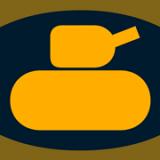 装甲坦克检查员