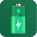 手机超级电池医生