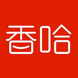 香哈菜谱安卓版