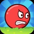 红球大冒险7