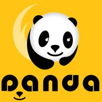 熊猫有货最新版