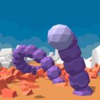 巨石蛇怪最新版