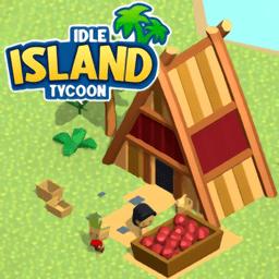 放置小岛生存安卓版