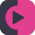 BT蚂蚁磁力搜索app