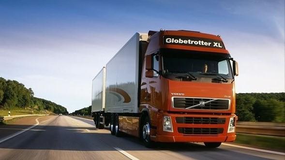 货物运输软件大全