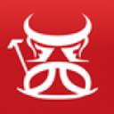 览益股市app
