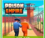 监狱帝国模拟最新版