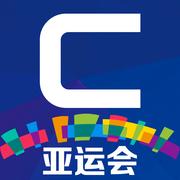CCTV手机电视央视直播app