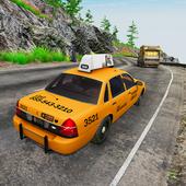 大城市的计程车官方版