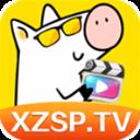 小猪视频app破解版