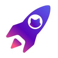 火箭猫英语安卓版