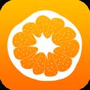 柚子浏览器中文版