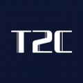t2c國貨之光app官方版