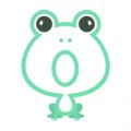 蛙音社安卓版