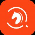 热群手机版安卓v1.3.6