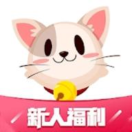 猫印直播官网版