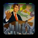 现代时代高级版模拟总统