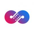 麻花影视app官方版