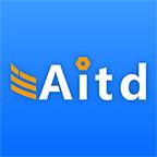 AITD国际公链app