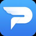 风云PDF转换器最新版