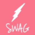 swag社区版