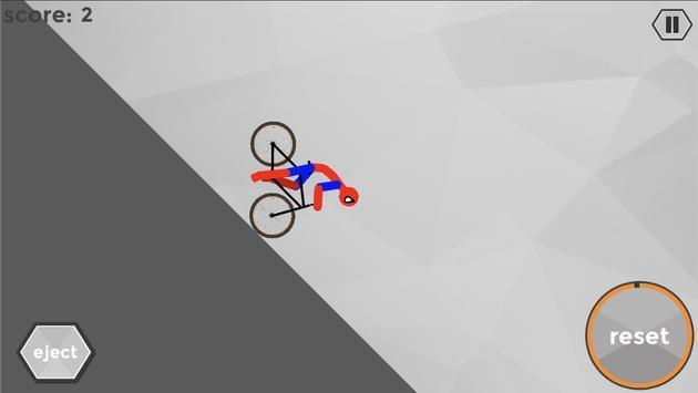 小丑骑自行车截图