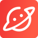 树洞星球app