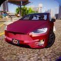 电动汽车模拟器最新版