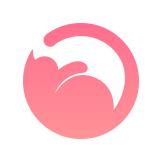 猫爪视频官网版