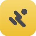 趣步app最新版本5.0.1版本