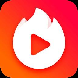 火山小视频2021版