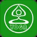 瑜伽健身助手