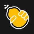Huluwa葫芦娃app无限观看