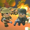 战斗模拟器一战