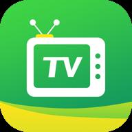 雷达TV无限版