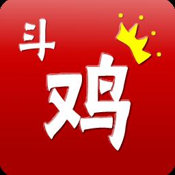 中国斗鸡论坛