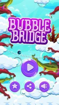 气泡桥截图