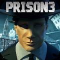 逃脱监狱历险记3
