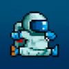 宇航员的复仇