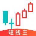 短线王app官方版
