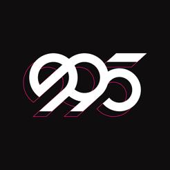 995鉴定
