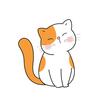 猫小听免会员版