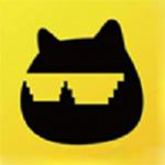黑猫视频app破解版